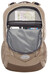 The North Face Vault Daypack Damer 26 L beige